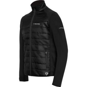 Viking Europe Bart Primaloft Jacket Men, nero